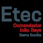 Etec Barra Bonita